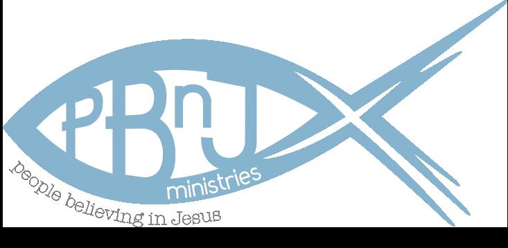 PBnJ Ministries